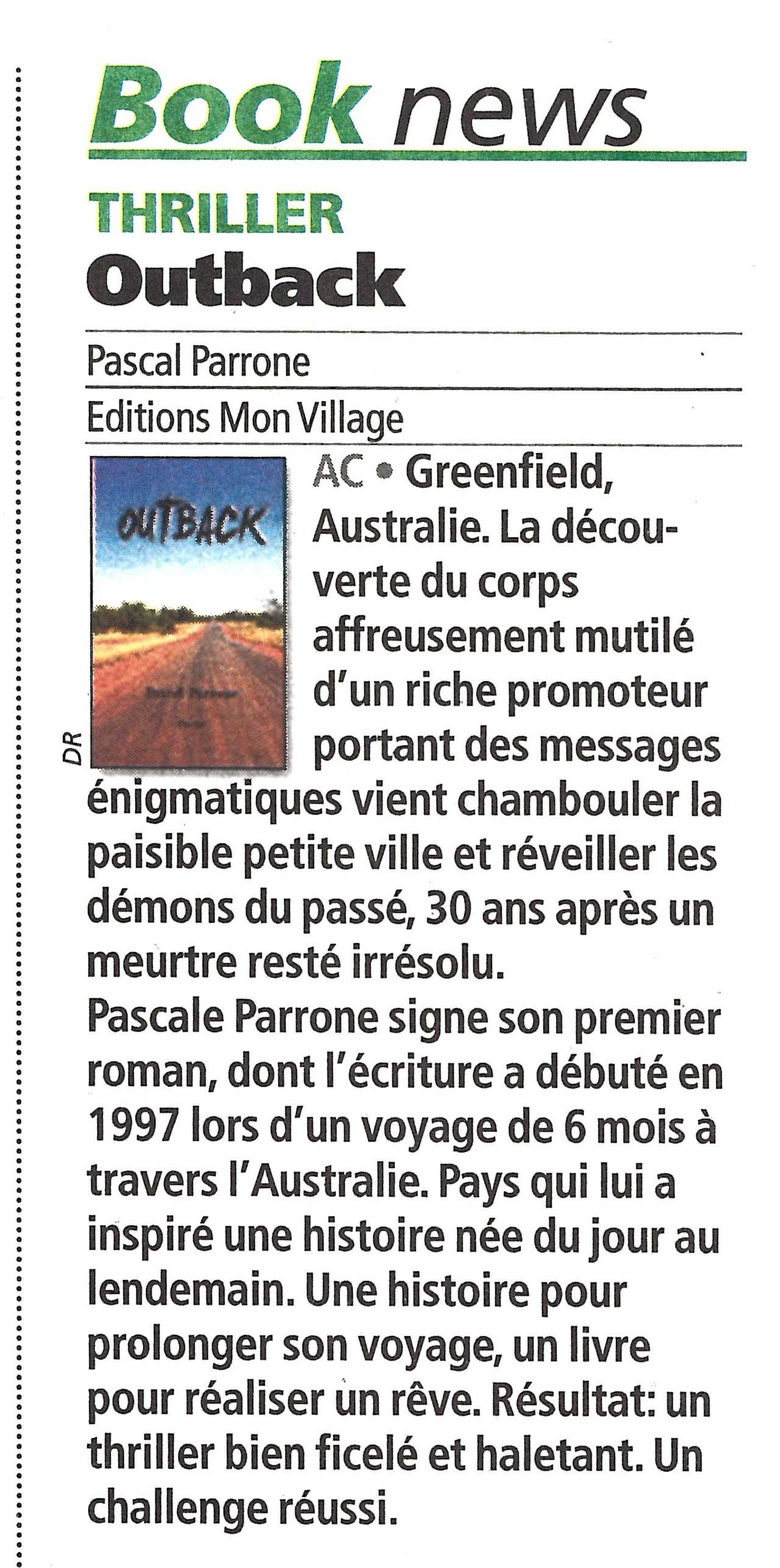 Lausanne cités - Book news - 08.10.2015
